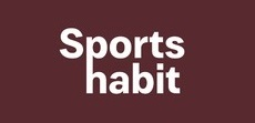 Sports Habit