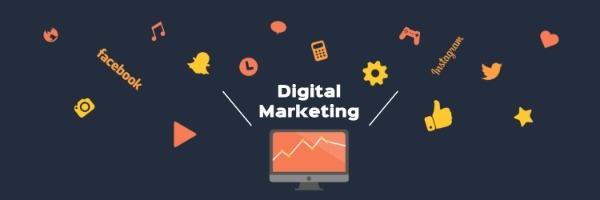 Essential Digital Marketing Terms